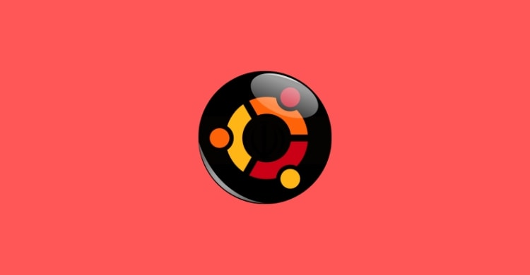menginstall tool kali linux di ubuntu
