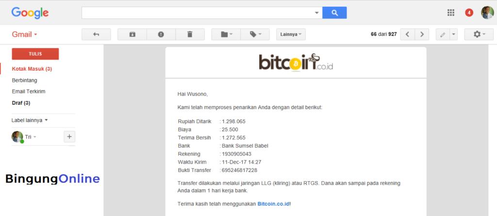 site free bitcoin