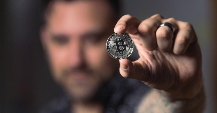 Apa itu Bitcoin?