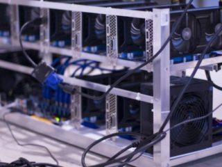 cloud mining murah