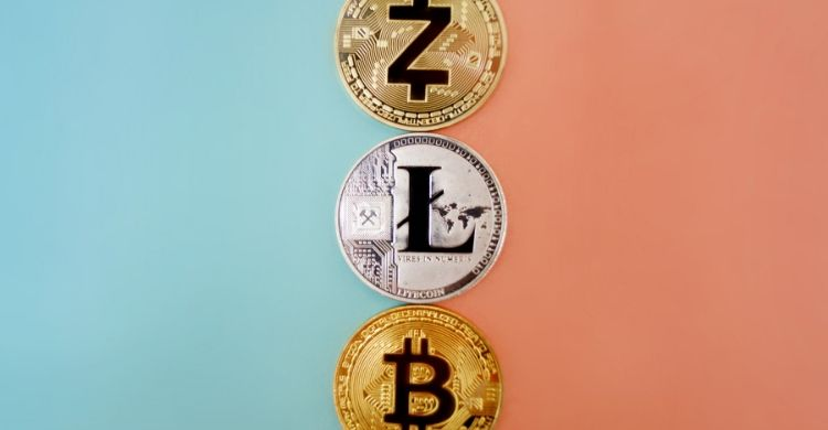 Cara Mendapatkan Litecoin Gratis