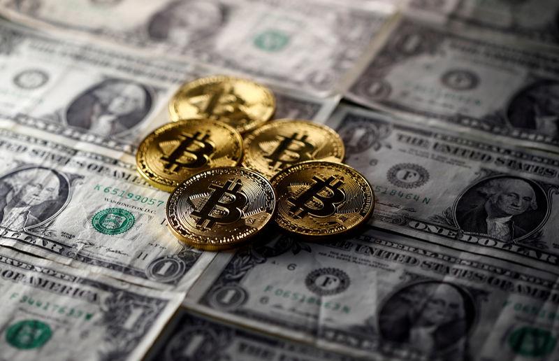 berita bitcoin