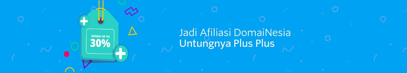 Bisnis Afiliasi Indonesia
