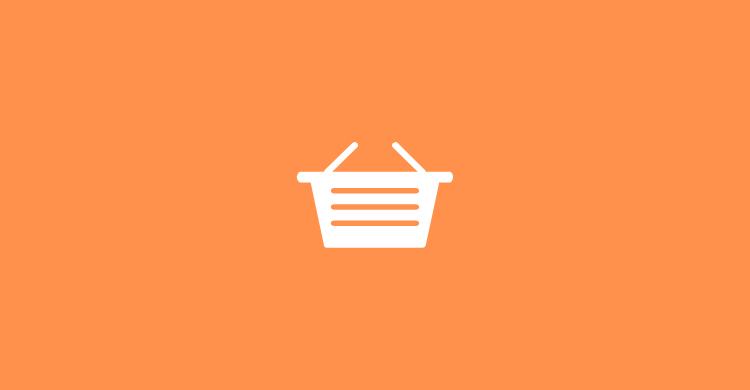 membuat metode pembayaran pada toko online di blogspot