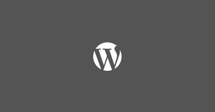 install wordpress linux