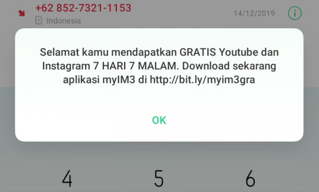 Screenshot 2019 12 28 11 44 38 40