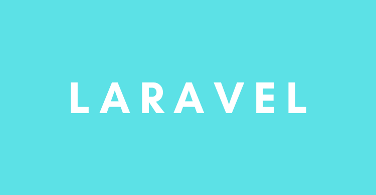 Tutorial Laravel