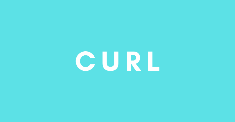 install curl di Linux