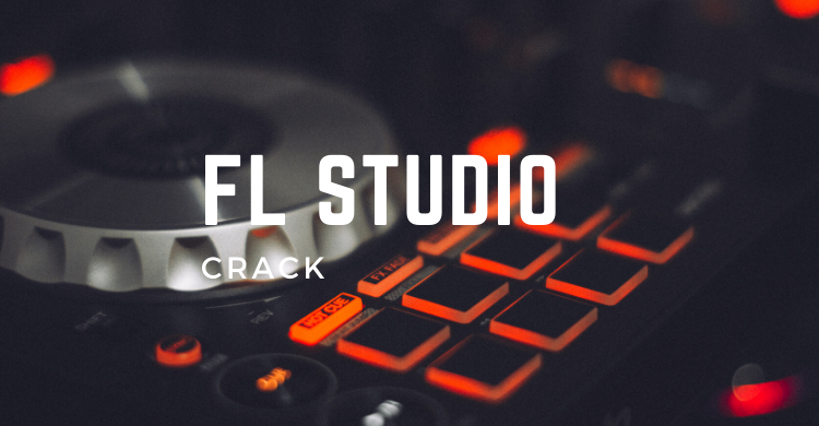 Crack FL Studio di Linux
