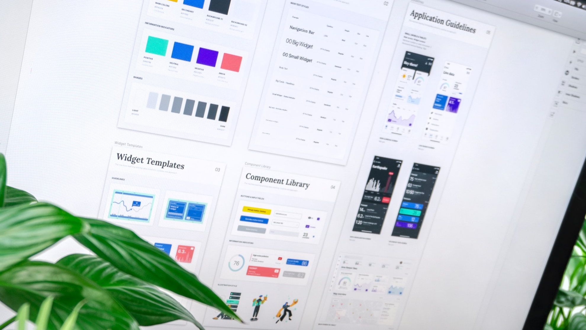 Apakah UI/UX Designer Harus Bisa Pemrograman?
