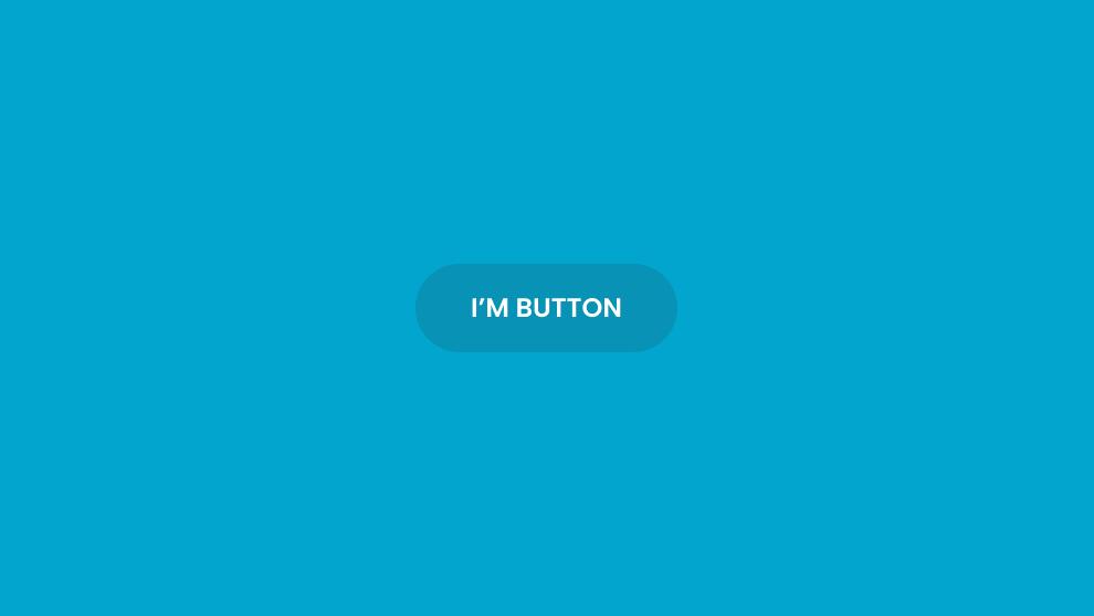 tips design button